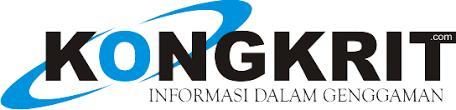 Kongkrit.com